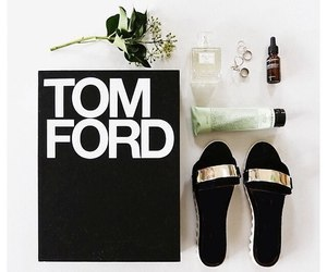 fashion and tom ford image
