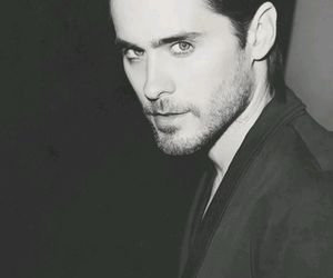 30 seconds to mars, love him, and 30stm image