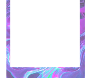 png, transparent, and overlays image