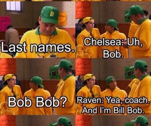 that's so raven, funny, and disney image