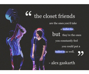 all time low, best friends, and jalex image