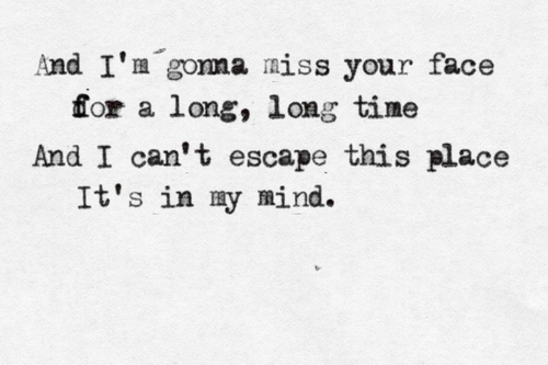 Of Mice And Men Quotes | Image About Quotes In Love By Goodbye My Almost Lover