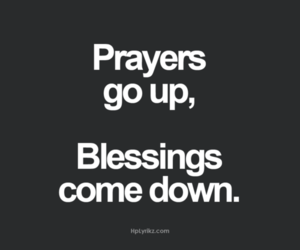 214 images about biblical sayings christian quotes on we heart