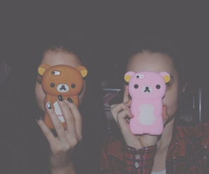 cases, girly, and hipster image