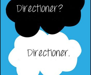 directioner, one direction, and mafia image