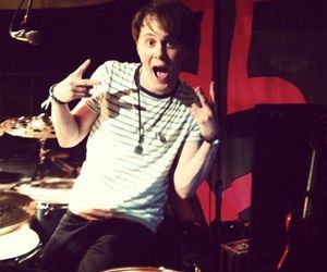 ratliff and r5 image