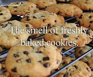 withmilk and lovecookies image