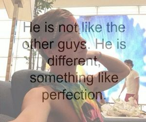 quote and taylor caniff image