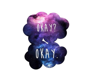 tfios, okay, and galaxy image