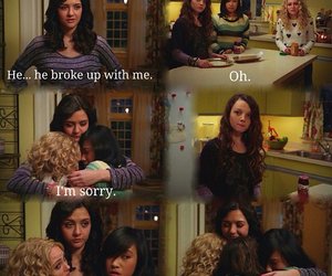 Carrie Bradshaw, ana sophia robb, and the carrie diaries image