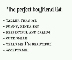 74 Images About I Want A Boyfriend Like This On We Heart It See