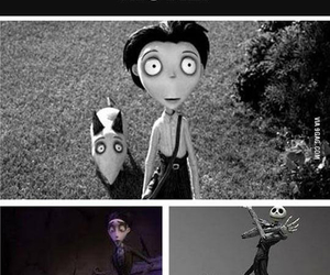 29 Images About The Corpse Bride On We Heart It See More About