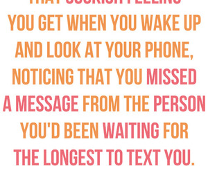 feelings, quotes, and text image