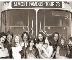 almost famous and movie image
