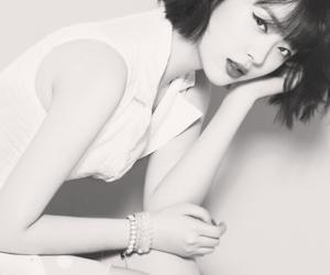 asia, k-pop, and korean girl image