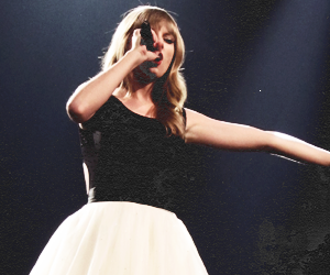 header, Swift, and taylor image