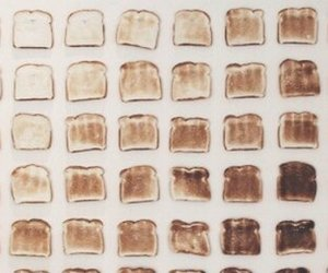 header, toast, and twitter image