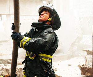 amazing, chicago fire, and dawson image