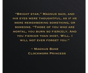 beautiful, books, and bright star image