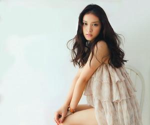 kawaii, cute, and actress image