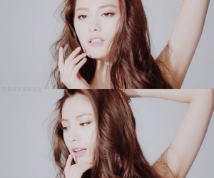 edit, Nana, and afterschool image