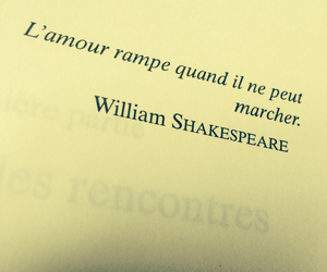 shakespeare, musso, and william image