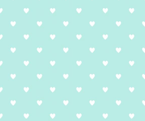 girly, hearts, and iphone image