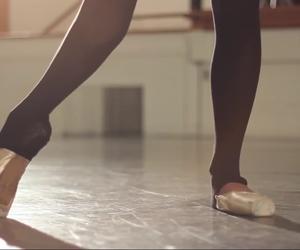 ballett, fun, and love image