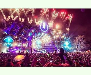 rave, ultra, and ultrarave image