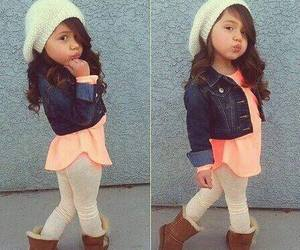 d7bbb09b1217 41 images about Fashion Children on We Heart It | See more about ...