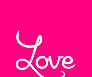 love and pastel image