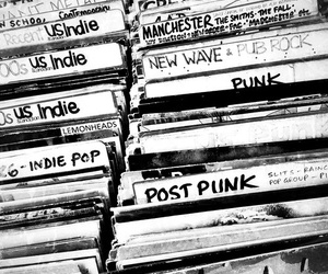 70's, indie, and punk image
