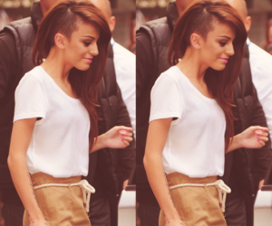cher, perfecta, and cher lloyd image