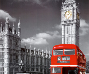 around the world, london, and london <3 image