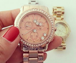 awesome, want, and watch image