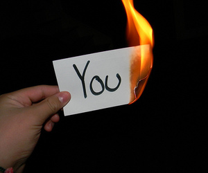 you image
