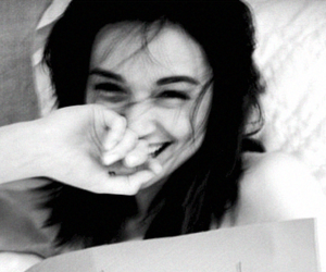 teen wolf, crystal reed, and beautiful image