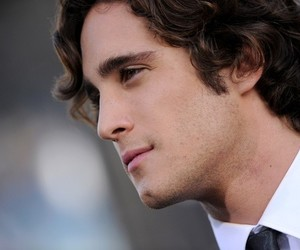 actor, latin, and curly image