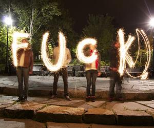 firework, fuck, and faq image