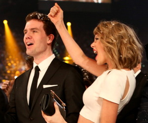 brothers, Taylor Swift, and austin swift image