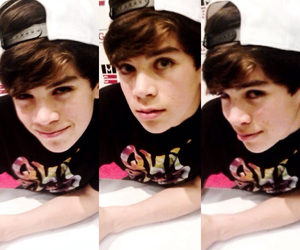 perfection, grier, and hayes image
