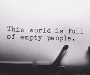 empty, people, and world image