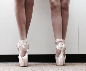 dancers feet, bestie for the restie, and love it though image