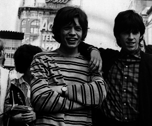 60's, 60s, and band image