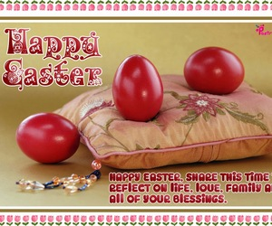 easter pics, easter card image, and easter greetings message image