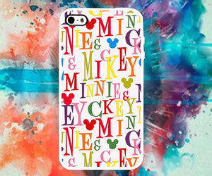 colorful, design, and disney image