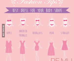 dress, fashion, and body image