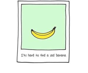 banana image