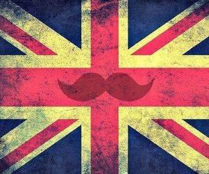 Londres image