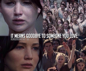 catching fire, the hunger games, and hg image